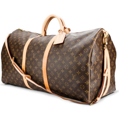 Keepall 60 Louis Vuitton mieten