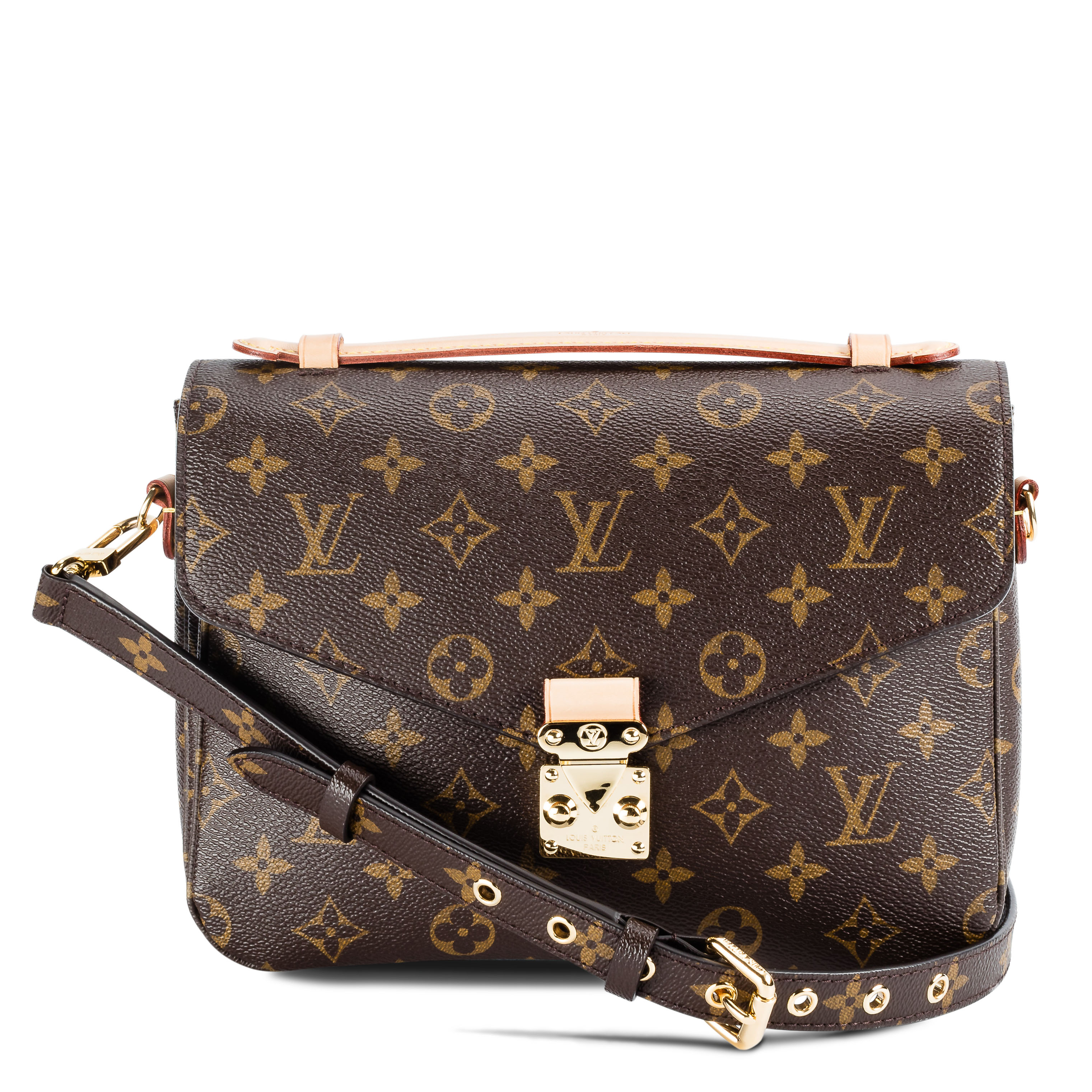louis Vuitton metis rentyourluxury